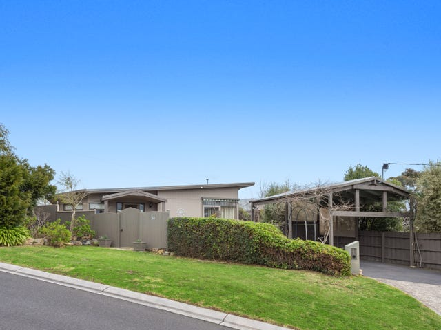12 Union Road, Lilydale, Vic 3140