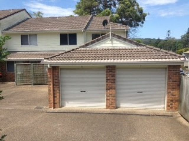 2/12 Stanley Street, Nambour, Qld 4560