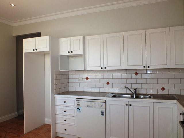 1/1303 Pittwater Road, Narrabeen, NSW 2101