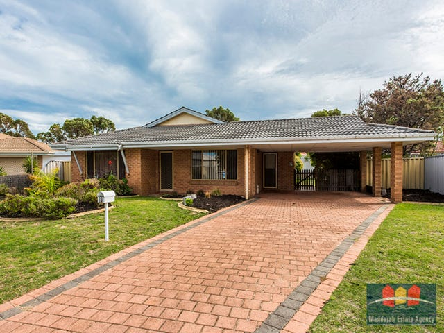 13 Bianco Place, Secret Harbour, WA 6173