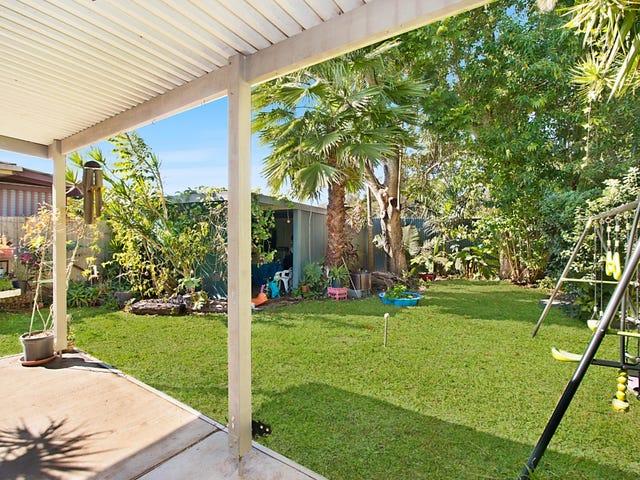 1/14 John Robb Way, Cudgen, NSW 2487