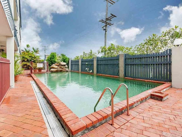 11/259 Sheridan Street, Cairns City, Qld 4870
