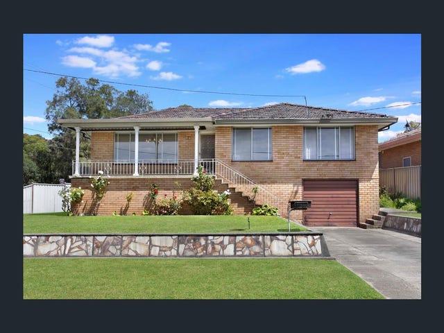 2 Yanco st, Merrylands, NSW 2160