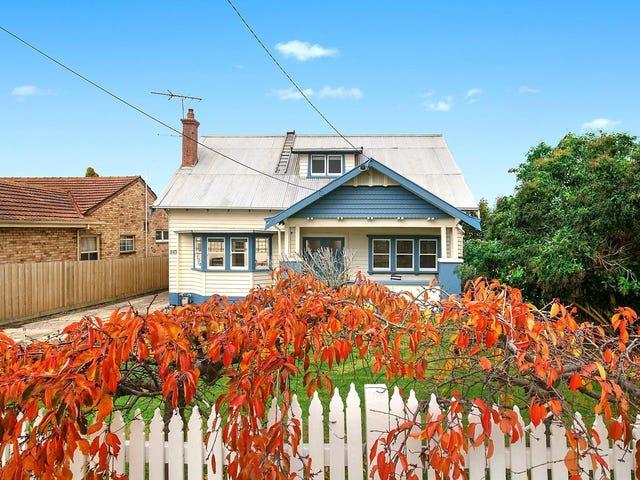 247 Autumn Street, Manifold Heights, Vic 3218