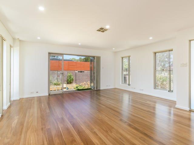 6 President Street, Croydon Park, NSW 2133