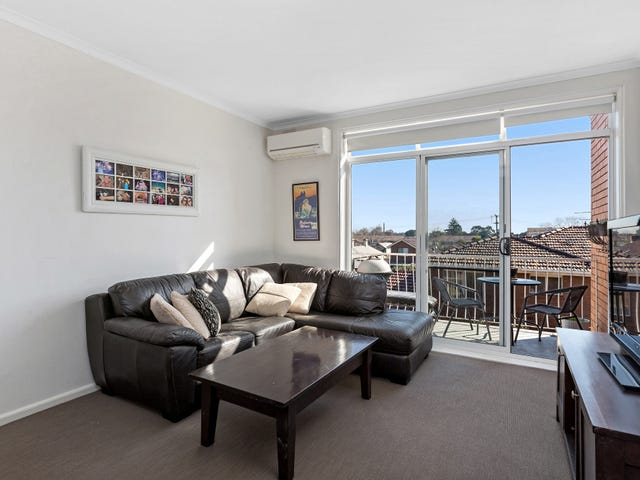 10/65 Melbourne Road, Williamstown, Vic 3016