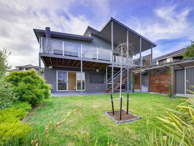 26 Natlee Crescent, Old Beach, Tas 7017