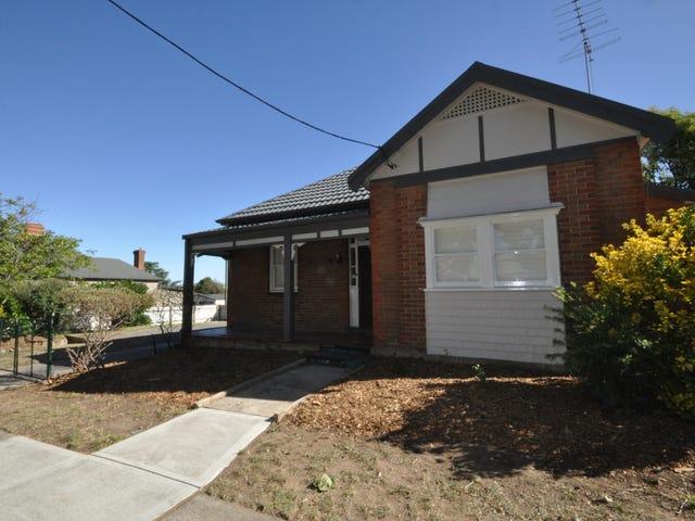 118 Goldsmith Street, Goulburn, NSW 2580