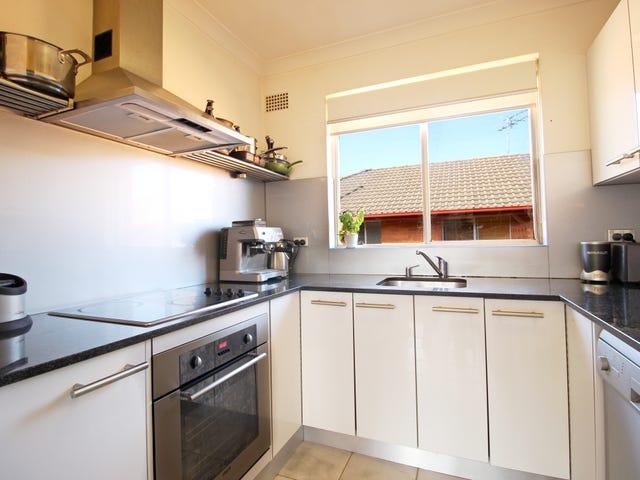 5/82A Condamine Street, Balgowlah, NSW 2093