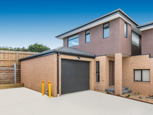 3/13-15 Gonis Cres, Carrum Downs, Vic 3201