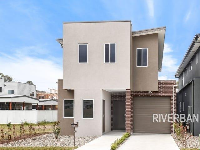 5 Glenholme Drive, Glenmore Park, NSW 2745