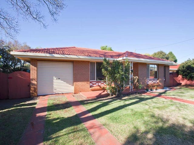 13 Gloucester Crescent, Darling Heights, Qld 4350