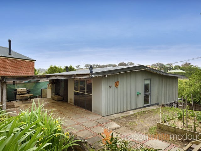 62 Grassy Flat Road, Diamond Creek, Vic 3089
