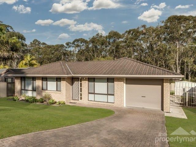 20 Bundeena Road, Glenning Valley, NSW 2261