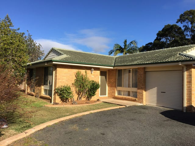 9A Kareela Cres, North Nowra, NSW 2541