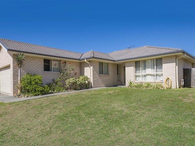 215 Aberglasslyn Rd, Aberglasslyn, NSW 2320