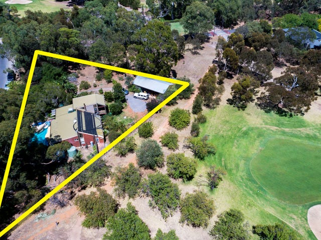 1 Hall Road, Willunga, SA 5172