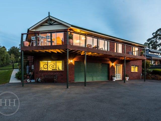 119 Blackstone Road, Blackstone Heights, Tas 7250
