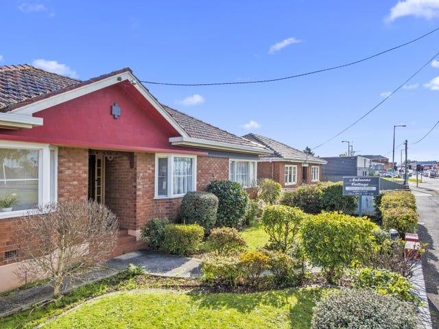142 Wilson Street, Burnie, Tas 7320