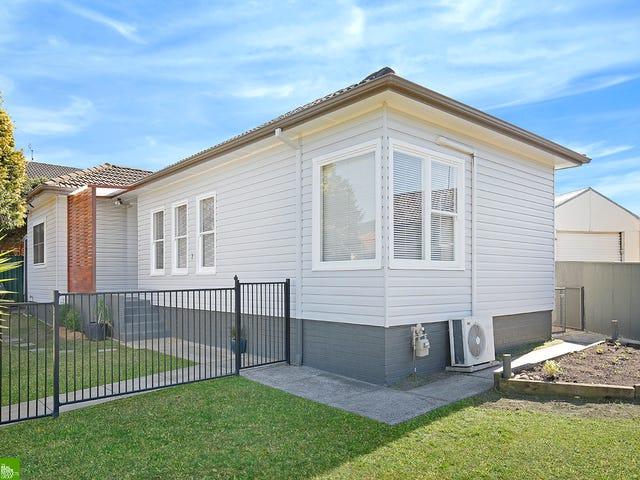 2 Wright Street, Fernhill, NSW 2519