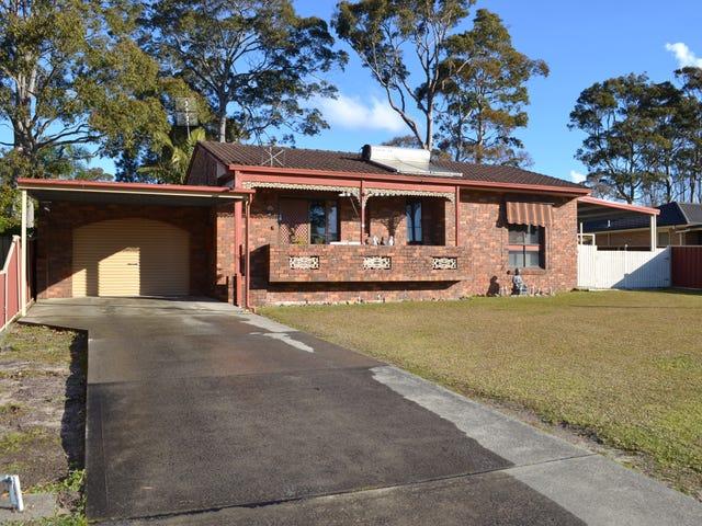 20 First Avenue, Erowal Bay, NSW 2540
