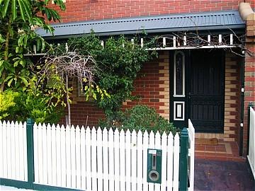 41 Castlemaine Street, Yarraville, Vic 3013
