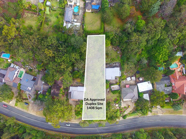 304 Pittwater Road, East Ryde, NSW 2113