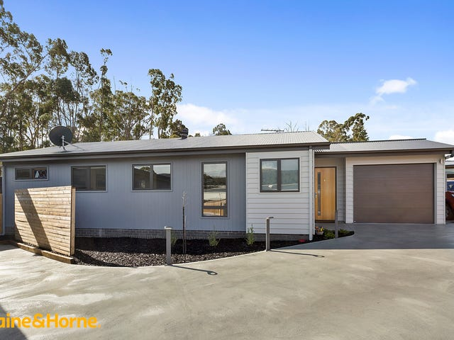 1/358 Redwood Road, Kingston, Tas 7050