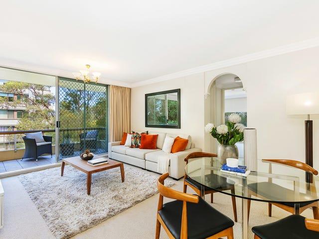 301/8 Broughton Road, Artarmon, NSW 2064