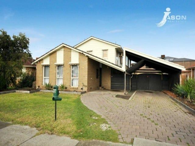 23 Barrington Crescent, Gladstone Park, Vic 3043