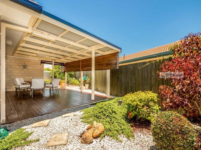 1/36 Buckingham Drive, Pottsville, NSW 2489
