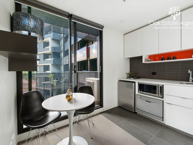 253 Franklin Street OB, Melbourne, Vic 3000