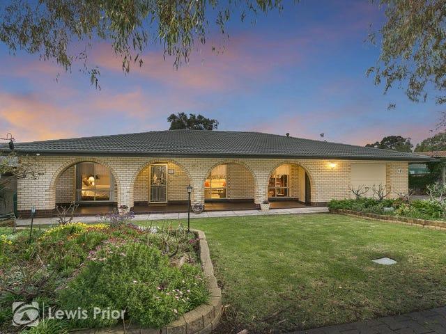 11 Cawthorne Avenue, Pasadena, SA 5042