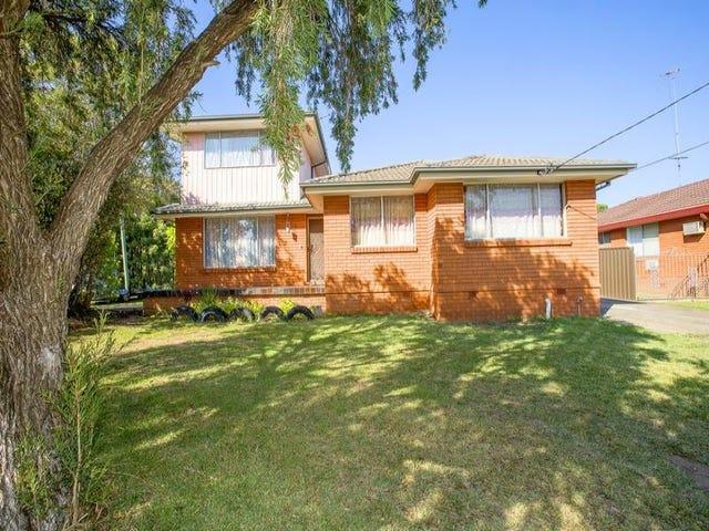 2 Edward Street, Kingswood, NSW 2747