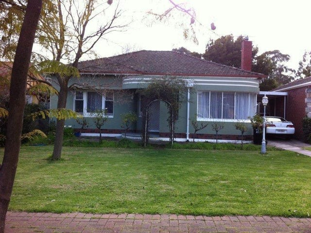 25 Strathspey Avenue, Hazelwood Park, SA 5066