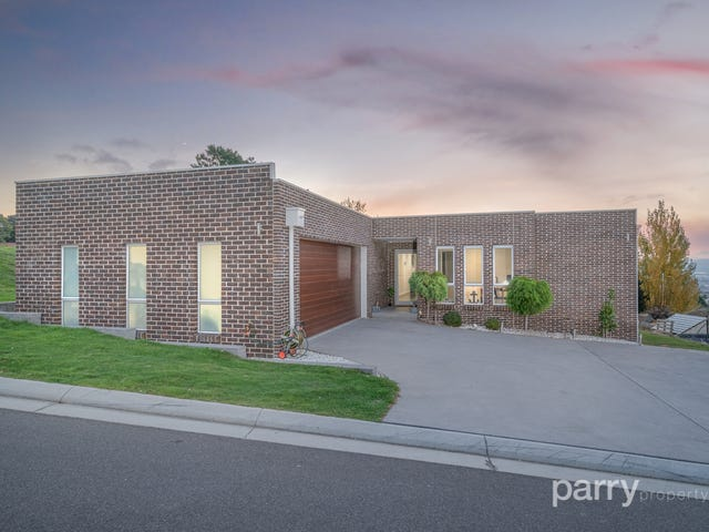 112 Westbury Road, South Launceston, Tas 7249