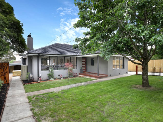 1/36 Homer Avenue, Croydon South, Vic 3136