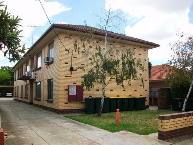 1/77  Shierlaw Street, Richmond, SA 5033