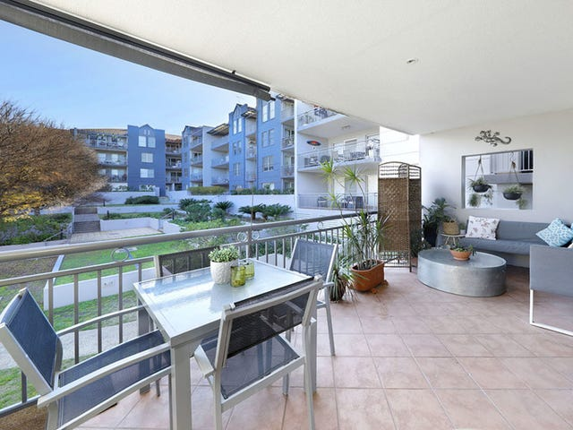 7/118 Karimbla Road, Miranda, NSW 2228