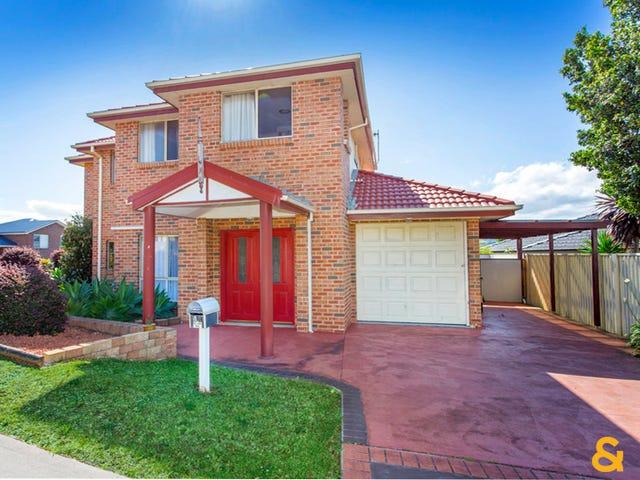 46 Neptune street, Gerringong, NSW 2534