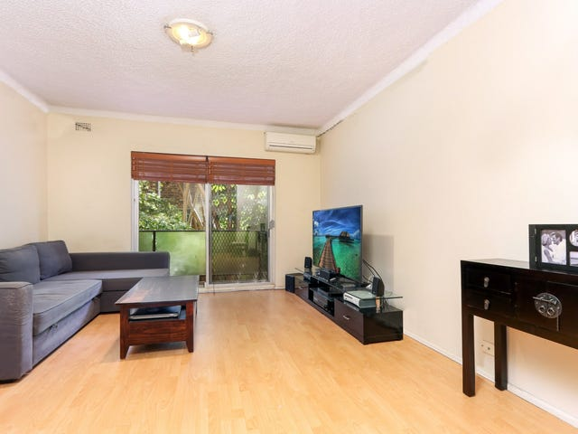 9/19-21 Myra Rd, Dulwich Hill, NSW 2203