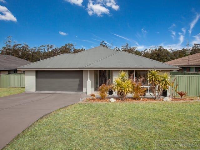 18 Hinchinbrook Close, Ashtonfield, NSW 2323