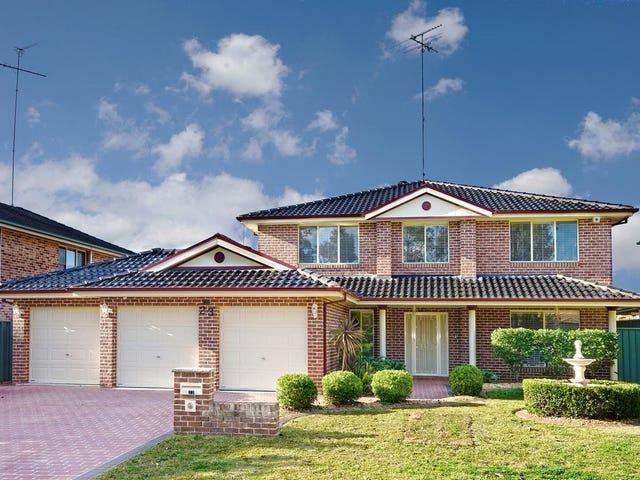 23 Torquay Terrace, Glenmore Park, NSW 2745