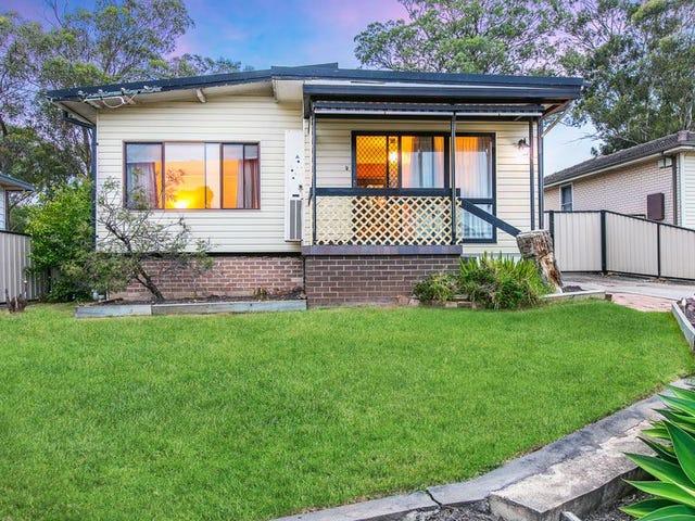13 Danny Road, Lalor Park, NSW 2147