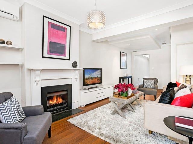 80 William Street, Paddington, NSW 2021