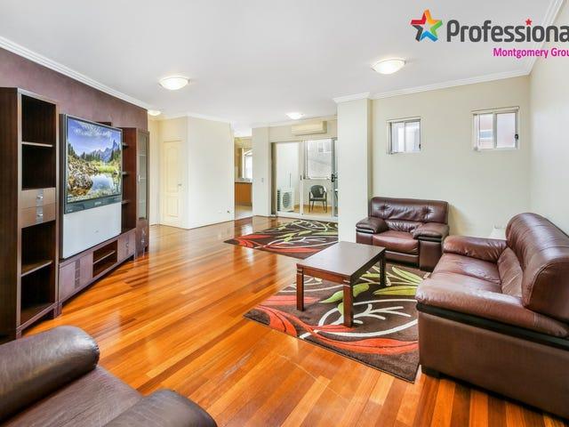 5/20 Premier Street, Kogarah, NSW 2217