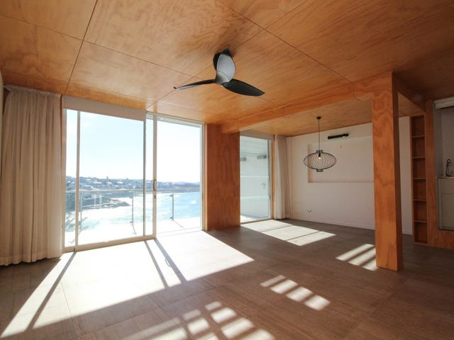 31/2-14 Pacific Street, Bronte, NSW 2024