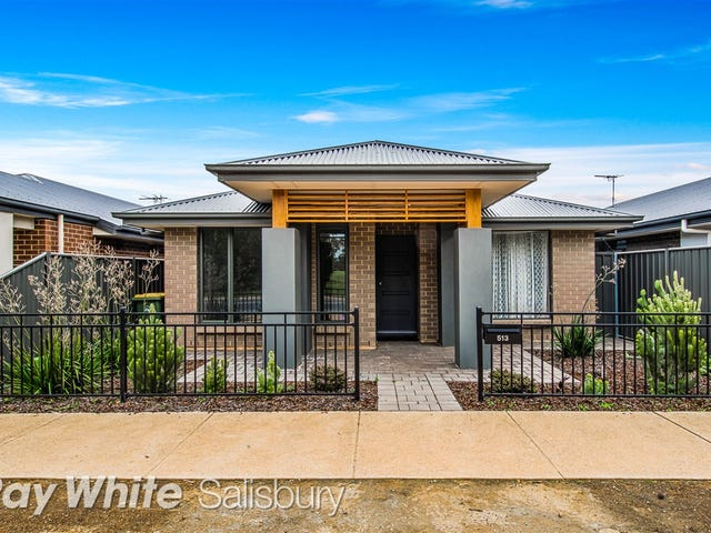 513 Stebonheath Road, Andrews Farm, SA 5114