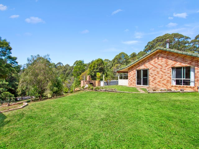 8 Bowness Close, Conjola Park, NSW 2539