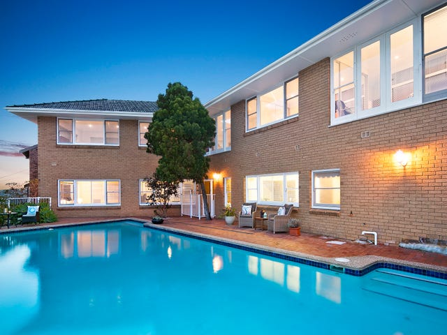 7 Landy Place, Beacon Hill, NSW 2100